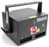 BeamzPro Phantom 1600