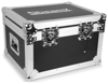 BeamzPro Flightcase Phantom 6000