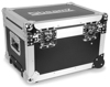 BeamzPro Flightcase Phantom 5000/3500/2500