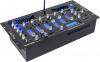 Ibiza Sound DJM102-BT