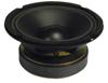 Fenton Woofer PP Foam Hi-Fi 16cm/100W