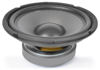 Fenton Woofer Poly-Prop Hi-Fi 16cm/85W