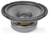 Fenton Woofer Poly-Prop Hi-Fi 13cm/75W