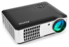 Fenton HD-Pro Beamer 2800 Lumens