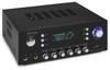 Fenton AV-120BT-FM