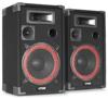 MAX PA Box 600W XEN 3510 Pair