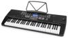 KB1 Electronic Keyboard 61-key