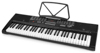 KB2 Electronic Keyboard 61-key