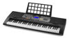 KB3 Touch Electronic Keyboard 61key