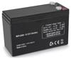 Lead Acid battery 12V-7,2Ah