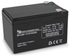 Lead Acid battery 12V-12Ah