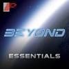 Pangolin Pangolin Beyond Essentials met 2.1 FB3 interface