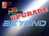 Pangolin Pangolin Upgrade Quickshow nabrBeyond Software