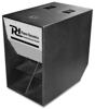 Power Dynamics PD Scoop Subwoofer 18