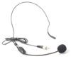 Power Dynamics Headset PDH3
