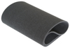Power Dynamics PD-FF3 10mm Softfoam 150x50cm Roll