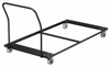 Power Dynamics Stage Platform Trolley Horizontal