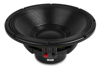 Power Dynamics PD15NW Woofer 15