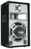 PA White Speakerbox 10