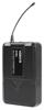 Bodypack UHF STB4 863.100MHz