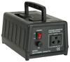 Skytronic Converter 220V-110V 200VA