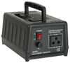 Converter 220V-110V 200VA
