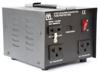 Converter 220V-110V 1000VA
