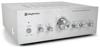 Skytronic Karaoke Amplifier 2x200W Silver