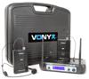 Vonyx WM512H