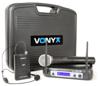 Vonyx WM512C