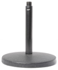 Vonyx Table Stand Short