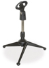 Vonyx Table stand Microphone foldable