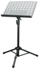 Music Sheet Stand Holed Sheet