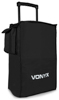 Vonyx SC15 Speaker Cover Basic 15