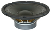 Vonyx SP1000A Chassis Speaker 10inch 4Ohm