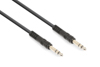 Cable 6.3 Stereo- 6.3 Stereo 1.5m