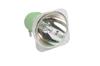 Beamz Bulb Jenbo 7R 230W