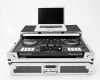 DJ-Controller Workstation DDJ-800