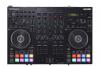DJ-707M