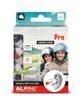 Alpine Hearing Protection MotoSafe Pro Minigrip
