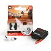 Alpine MotoSafe Tour Minigrip