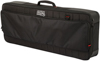Pro-Go 49 Note Keyboard bag