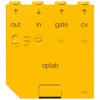 teenage engineering Oplab module ZM-1