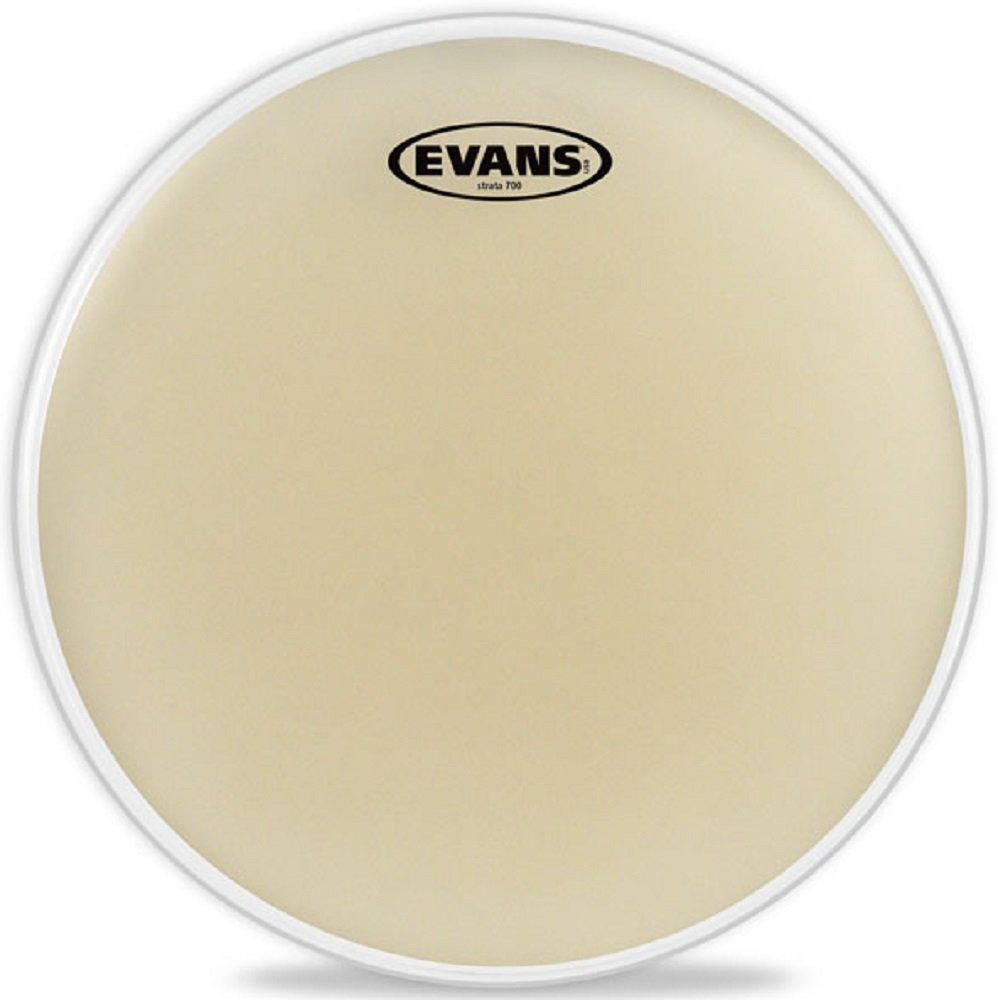 Evans - EST20