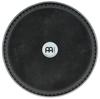 Meinl RHEAD-1212BK