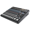 Soundsation NEOMIX-802UFX
