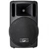 Soundsation S212D-FX
