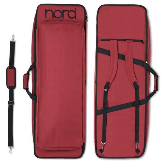 Clavia Nord Electro HP softcase
