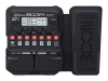 Zoom G1X FOUR Multi-effects