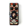 JHW3 J.Hendrix UNI-VIBE Mini